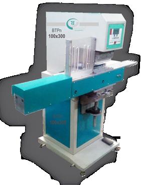 pad printing Machines,pad printing Machine Manufacturer,pad printing